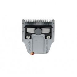 AESCULAP Tête de coupe GH700 1/20 mm