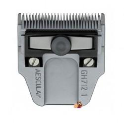 AESCULAP Tête de coupe GH712 1mm