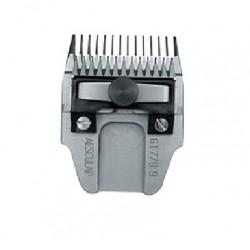 AESCULAP Tête de coupe GT779 9 mm