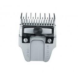 AESCULAP Tête de coupe GT782 12 mm