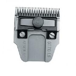 AESCULAP Tête de coupe GT710 1.8 mm