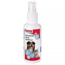 Spray Dentifrice 150 ml BEAPHAR