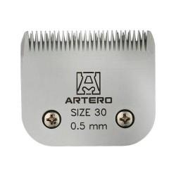 Tête de coupe N°30 - 0.5 mm ARTERO
