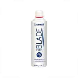 Blade Care 500 ml ARTERO