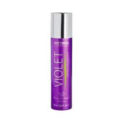Parfum VIOLET 90 ml ARTERO