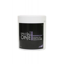 Hydrating Cream 1 Litre SPECIAL ONE