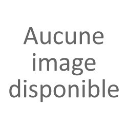 AQUA YEUX SPECIAL ONE 100 ml