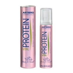 Protein vital 100 ml