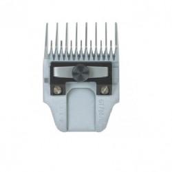 AESCULAP Tête de coupe GH784 16 mm