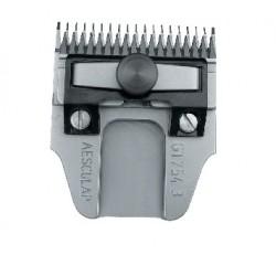 AESCULAP Tête de coupe GH754 3 mm