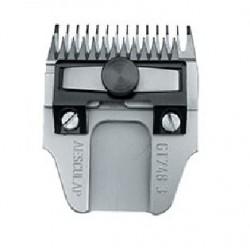 AESCULAP Tête de coupe GT748 3 mm