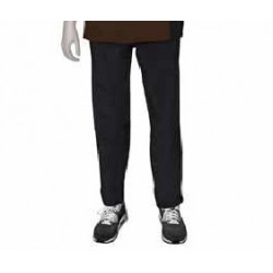 Pantalon Noir ARTERO TS