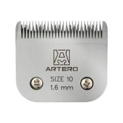 Tête de coupe N°10 - 1.6 mm ARTERO
