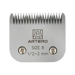 Tête de coupe N°8 1/2 - 2 mm ARTERO