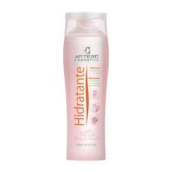 Shampooing HIDRATANTE 250 ml ARTERO