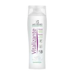 Shampooing VITALIZANTE 250 ml ARTERO