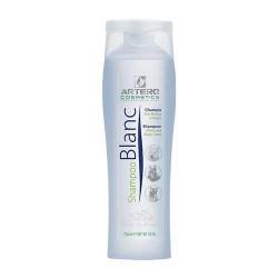 Shampooing BLANC 250 ml ARTERO