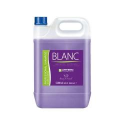 Shampooing BLANC 5 Litres ARTERO