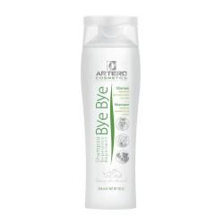 Shampooing BYE BYE 250 ml ARTERO