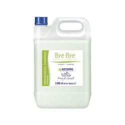 Shampooing BYE BYE 5 Litres ARTERO