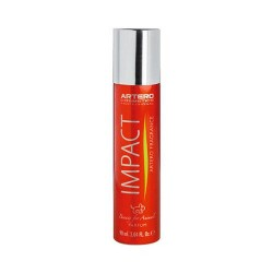 Parfum IMPACT 90 ml ARTERO