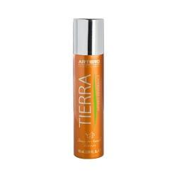 Parfum TIERRA 90 ml ARTERO