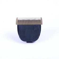 Tête de Coupe 1 mm pour SPEKTRA ARTERO