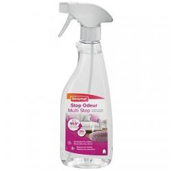 Stop odeur et taches 500 ml BEAPHAR