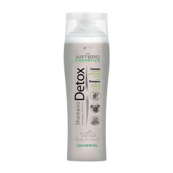 Shampooing RELAX 250 ml ARTERO