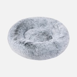 Coussin Moelleux Rose T50 WOUAPY