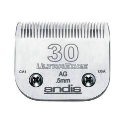 Tête de coupe N°30 0,5 mm